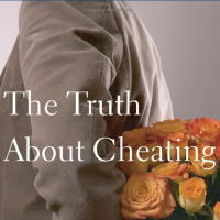 truth_about_cheating.jpg