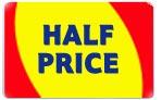 halfprice.png