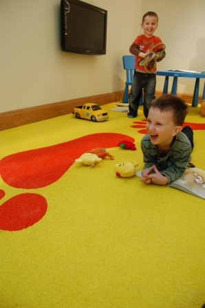 bounce-nursery-flooring.jpg