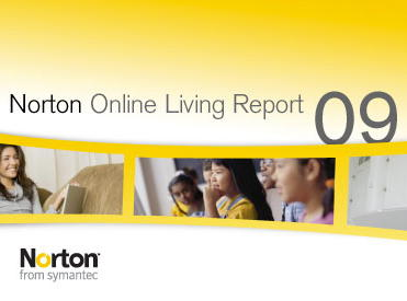 norton-online-living-report-logo.jpg