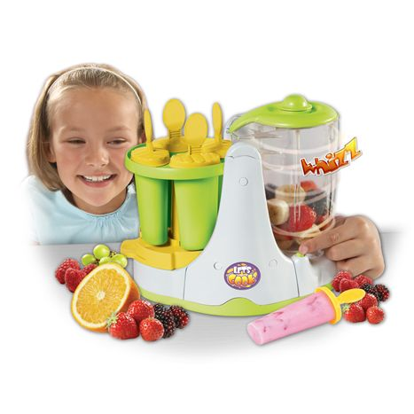 lets-cook-fruit-factory