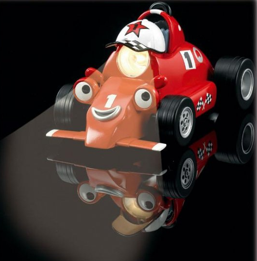 roary-racing-car-torch