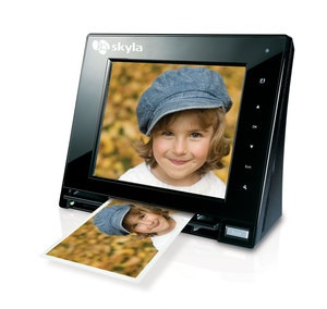 skyla-memoir-fs80-digital-photo-frame-scanner