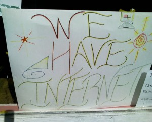 we-have-internet