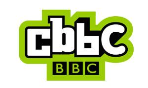 cbbc-logo