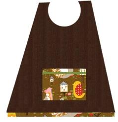 Bread & Jam Limited Edition Dress
