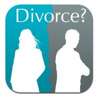 divorce app