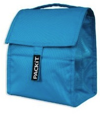 packit freezable coolbag