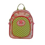 Room Seven Pink Rose Backpack