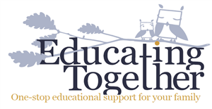 educating together logo
