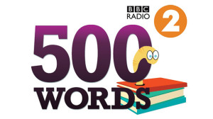 500 Words Short Story Competition BBC Radio 2