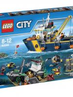 01-LEGO-City-Deep-Sea-Exploration-Vessel