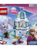 02-Disney-Princess-Elsa-Sparkling-Ice-Castle