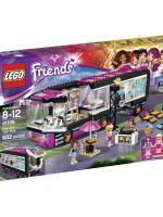 03-LEGO-Friends-Pop-Star-Tour-Bus