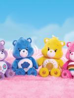 04-Care-Bears-Sing-a-Long-Bear