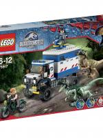 04-LEGO-Jurassic-World-Raptor-Rampage