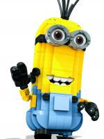 06-Mega-Bloks-Build-A-Minion