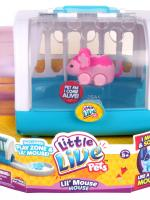 08-Little-Live-Pets-Lil-Mouse-House