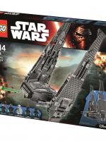 11-LEGO-Star-Wars-Kylo-Ren's-Command-Shuttle