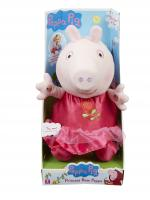 11-Peppa-Pig-Princess-Rose-Peppa