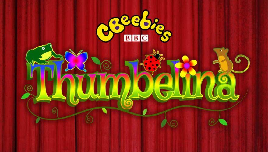 CBeebies Christmas Show 2018 announced as Thumbelina ...